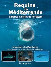 Requins Med
