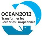 Ocean2012, jpeg