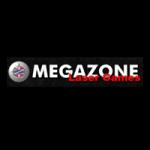 Megazone LG Ajaccio